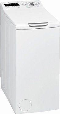 BAUKNECHT WMT EcoStar 6Z BW Waschmaschine schmaler Toplader für 449€ (statt 569€)