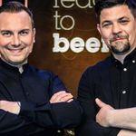 """Tickets für """"Ready to Beef!"""" mit Tim Mälzer und Tim Raue inkl. ÜN in Premium Hotel mit Frühstück ab 55€ p.P."""