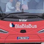 Mit BlaBlaBus zwischen Hamburg und Bremen kostenlos reisen
