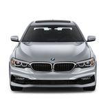 Privatleasing: BMW 530D mit 265PS auf 36 Monate mit 10TKM p.a. für 358€ mtl. – LF 0,60
