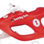 Media Markt Dienstag Sale: z.B. BIG Bobby-Bob Schlitten für 30€ (statt 44€)