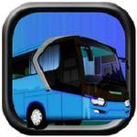 Abgelaufen! Android: Bus Simulator 3D PRO kostenlos (statt 2,59€)