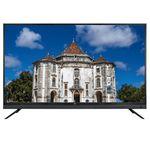 JTC CENTAURIS SOUND 6.5 – 65Zoll UHD TV mit triple Tuner für 449€ (statt 629€)