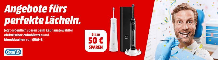 Media Markt e Zahnbürsten mit 15% Rabatt für MM Clubber   z.B. PHILIPS HX  DiamondClean & Airfloss Ultra für 163€ (statt 187€)