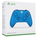 Xbox Wireless Controller in vielen Designs je 39,99€ – durch Gutschein