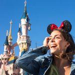 Tolles Weihnachtsgeschenk: Gutschein für Disneyland Paris inkl. 4* Hotel mit Frühstück ab 99€ p.P.