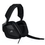 Corsair Gaming VOID PRO Surround Headset (Neuwertig) für 46,98€ (statt 79€)
