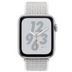 Apple Watch Series 4 Nike+ 44mm GPS für 367,08€ (statt 399€)