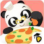 """Android: """"Dr. Panda Restaurant"""" kostenlos (statt 4,49€)"""