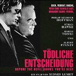 """ServusTV: """"Tödliche Entscheidung"""" gratis anschauen (IMDb 7,3/10)"""