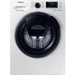SAMSUNG WW8HK6400QW/EG Waschmaschine (8 kg, 1400 U/Min., A+++) für 389,90€ (statt 608€)