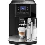 DeLonghi ESAM 5556 B Kaffeevollautomat für 465€ (statt 565€)