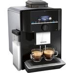 SIEMENS TI921509DE EQ.9 S100 Kaffeevollautomat für 999€ (statt 1.133,99€)