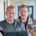ARTE: Die Spur der Mörder kostenlos anschauen (IMDb 7,0/10)