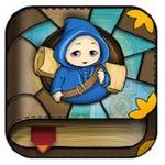 Android: Message Quest – die tollen Abenteuer von Feste gratis (statt 2€)