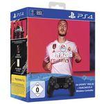 FIFA20 Abgebote bei MediaMarkt – PS4 Bundles mit 1 Jahr PS Plus + Sky Tickets mit FIFA20