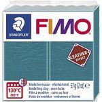 Staedtler: Modelliermasse FIMO leather effect gratis testen
