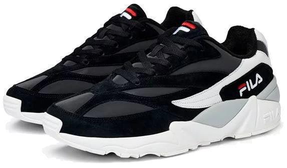 Fila V94M Lowcut Sneaker für 51,10€(statt 65€)