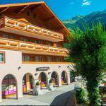 3 ÜN in Apartment im Salzburger Land inkl. Solarbad, Sauna & Pizza Gutschein ab 59€ p.P.