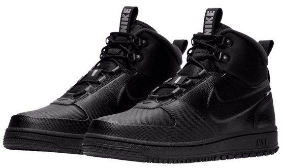 Nike Sportswear Path Winter Sneaker für 69,95€ (statt 87€)