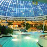 4,5* Vital Hotel in Frankfurt mit Frühstück und Rhein Main Therme ab 49€ p.P.