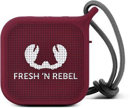 Fresh n Rebel Rockbox Pebble in verschiedenen Farben für 13€ (statt 17€)