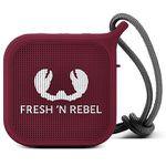 Fresh 'n Rebel Rockbox Pebble in verschiedenen Farben für 13€ (statt 17€)