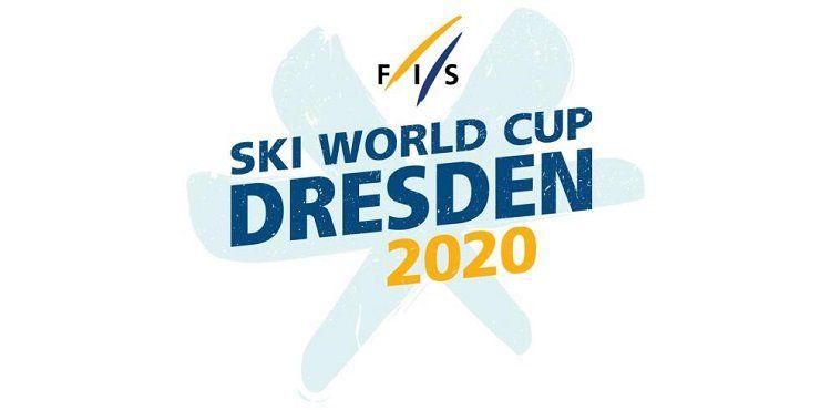 Fan Ticket o. VIP Ticket für Skiweltcup Dresden + ÜN im Premium Hotel ab 49€ p.P.