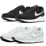 Nike Air Pegasus 92 Lite Sneaker für 50,38€ (statt 69€)