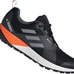 Vorbei! adidas Trailrunningschuh Terrex Two GTX für 66,50€ (statt 82€) – bis 48