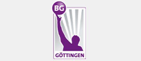 Für DKB Aktivkunden: Gratis BG Göttingen vs. RASTA Vechta (Basketball)
