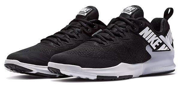 Nike Zoom Domination TR 2 Sneaker für 50,38€ (statt 76€)