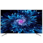 HISENSE H75B7510 – 75 Zoll UHD smart TV für 849€ (statt 999€)