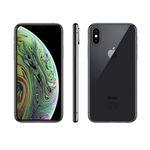 Vorbei! Apple iPhone XS 256GB in Spacegrey für 799€ (statt 845€) – Neuware