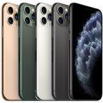 iPhone 11 im Vergleich: das iPhone für alle?