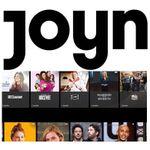 🔥 Kostenloser Streaming Dienst Joyn mit über 50 Live Sendern + Serien und Shows in der Mediathek