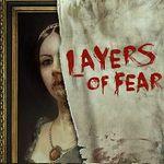 EpicGames: Layers of Fear kostenlos (IMDb 7,2/10)