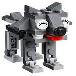 Gratis Lego Mini Bauaktion in Lego Stores am 07.11.2019