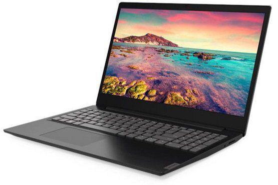 LENOVO IdeaPad S145 Notebook mit 15.6, i5, 8GB RAM, 512GB SSD für 486,42€ (statt 550€) + Microsoft 365 Family