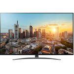 LG 55SM86007LA NanoCell SmartTV mit 55 Zoll und 4K für 699€ (statt 799€)