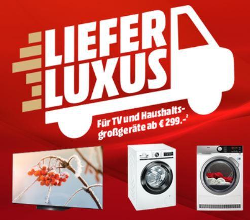 Severin MY 7118 S Special CarPet & Carpets Bodenstaubsauger ab 116,91€ (statt 145€)