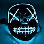 Purge-Maske in diversen Farben ab 7,59€ – Versand aus Bremen