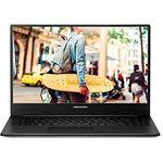 MEDION AKOYA E6245 (MD 61279) Notebook mit 15.6″, Pentium, 8GB RAM, 256GB SSD für 272,09€ (statt 354€)