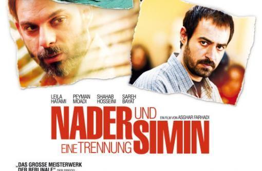 ServusTV: Nader und Simin   eine Trennung gratis anschauen (IMDb 8,3/10)