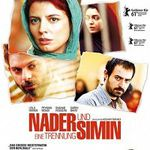 ServusTV: Nader und Simin – eine Trennung gratis anschauen (IMDb 8,3/10)