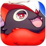 iOS: Nexomon kostenlos (statt 1,09€)