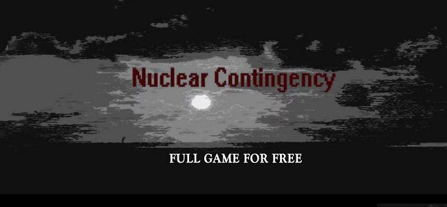 Steam: Nuclear Contingency kostenlos