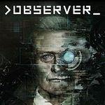 Epic Game: >observer  kostenlos (IMDb 7,6/10)