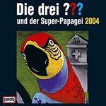 """""""Die drei ??? – und der Super-Papagei"""" kostenlos (statt 6€) als Stream"""