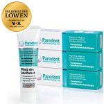 Beovita Parodont Gel 3 er Pack (je 10ml) für 13,95€ (statt 18€)